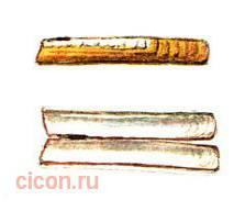 Роговой черенок – Красная книга – кратко описание, фото